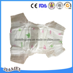 Disposable Baby Diaper (Nappies) Manufacturer with Cheap Price High Quality pictures & photos