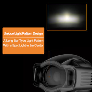 Motor DRL LED Spotlights 20W pictures & photos