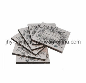 High Qaulity Perfect Binding Book Printing Service (jhy-295) pictures & photos