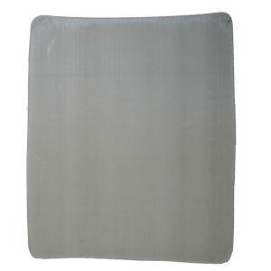 Nij IV UHMWPE, Sic/Aluminium Oxide Composite Bulletproof Plate pictures & photos