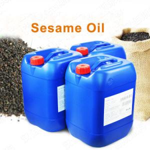 Hot Sale! ! ! Non-Gmo Refined Sesame Oil