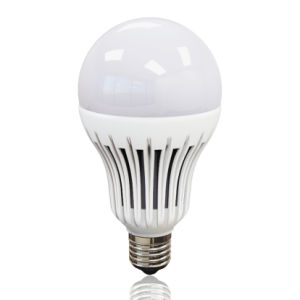10watts Dimmable A25 LED Lamp with ETL pictures & photos