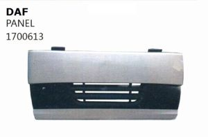 Hot Sale Daf Truck Parts Panel 1700613