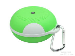 2015 Best Selling Bluetooth Wireless Mini Speaker pictures & photos