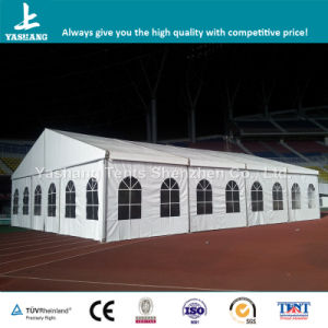 Event Party Tent Canopy Tent Marquee Tent