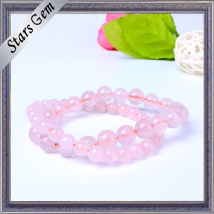 Sweet Lovely Pinky Crystal Fashion Bracelet pictures & photos