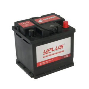 12V Mf Rechargeable Automotive Battery Car Battery with ISO9001 Approved (Ln1 54464) pictures & photos