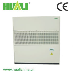 Floor Standing Water Cooled Package Cabinet Air Conditioner pictures & photos