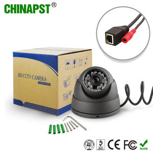 CCTV System Indoor Network IP Camera (PST-IPCD303BS) pictures & photos