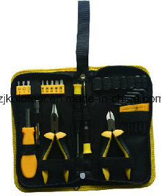 31PCS Tool Kit for Motorcycle, Motorcycle Repair Tools Set OEM pictures & photos