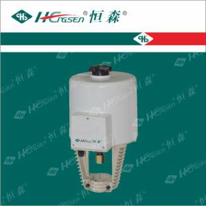 Df/Q-Xf Series Actuators pictures & photos