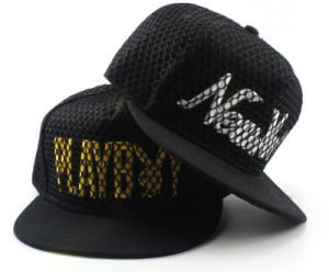 Promotional Fashion Design Casual Baseball Cap pictures & photos