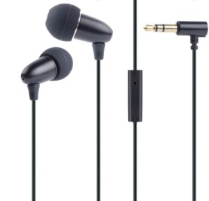 Popular Deisgn Earphone with Customized Logo pictures & photos