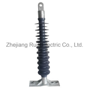 69kv Line Post Insulator -Horizontal Type pictures & photos