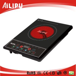 Hot Sale Multi Cooking Function Infrared Cooker pictures & photos