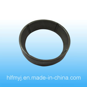 Sintered Ball Bearing for Automobile Steering (HL002033) pictures & photos