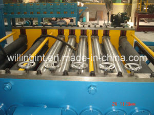 Levering-Cutting Machinery pictures & photos