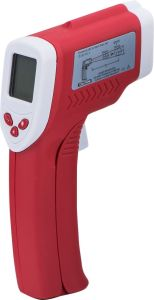 Infrared Thermometer DTH006
