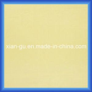 240G/M2 Unidirectional PARA Aramid Fiber Cloth pictures & photos