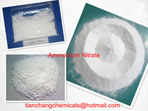 High Quality Best Price of Industry Grade Sodium Nitrate pictures & photos