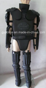 Military Protector Anti Riot Suit (GY-FBF11) pictures & photos