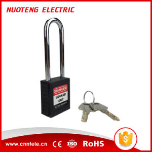 76mm OEM Safety Padlock in Locks pictures & photos