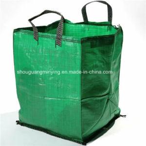 Builder 1 Ton PP Woven FIBC Big Bag
