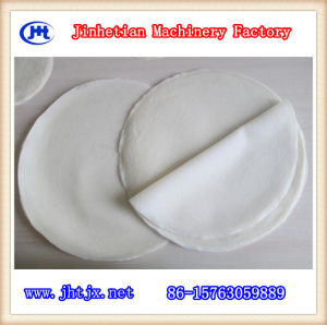 Samosa Pastry Machine Spring Roll Machine pictures & photos