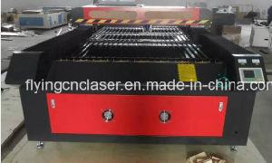 Metal Wood Acrylic CNC Laser Cutting Machine Flc1325A pictures & photos