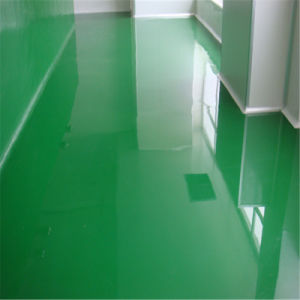 ESD Rubber Sheet, ESD Rubber Mat, Anti Static Rubber Sheet with Green, Blue, Grey, Black Color pictures & photos