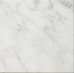 High Quality Eastern White Marble for Flooing Decorated pictures & photos