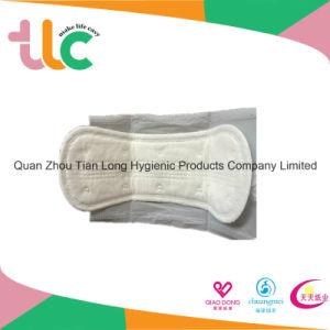 Hot Sale OEM Brand Sanitary Napkins Manufacturer, Sanitary Napkins in Bulk pictures & photos