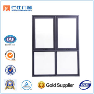 Renshi Economic&Light Aluminum Awning Window