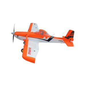1068967-Cessna 188 1500mm Civilian Aircraft, PNP pictures & photos