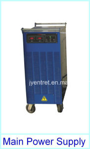 Ett-80b-P Main Power Supply for Plasma Spray pictures & photos