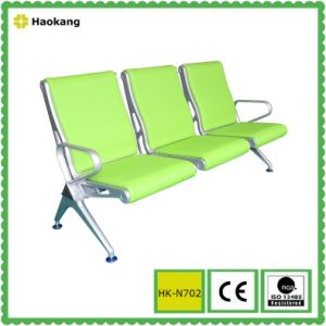 Hospital Waiting Chair (HK1904) pictures & photos