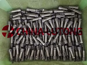 Plunger and Barrel Assembly-China Diesel Plunger OEM 090150-3050 pictures & photos