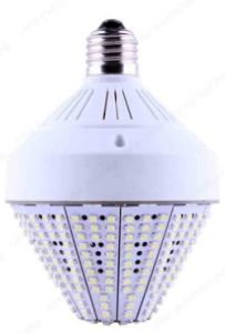E27 E40 SMD3528 20W LED Post Top Lamp pictures & photos
