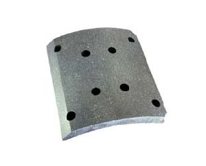 Best Quality Brake Lining 991032 pictures & photos