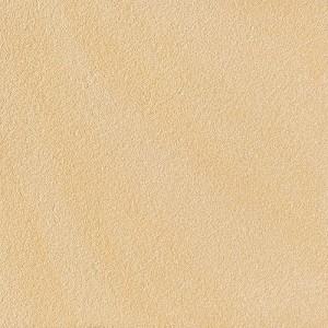 Sy6503r Rough Surface Rustic Tile Porcelain Tile Flooring Tile pictures & photos
