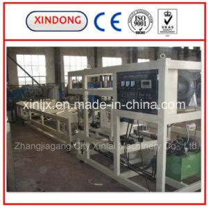 Sgk-160 Auto Belling Machine pictures & photos