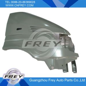Front Wing 9016307007 901 630 70 07-Right for Mercedes-Benz Sprinter CDI pictures & photos