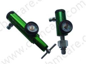 Oxygen Regulators for Oxygen Cylinders pictures & photos