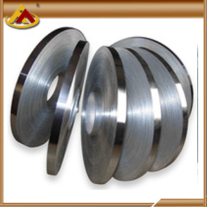 Factory Directly Supply Stainless Steel Coils