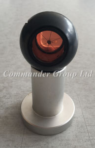 50 mm Diameter Prism Measuring Ball pictures & photos