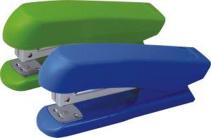 Wd-S-025 Desk Manual Mini Stapler pictures & photos
