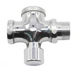 4 Ways Toliet Flush Valves pictures & photos