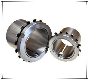 High Quality Bearing Sleeve H217 SKF pictures & photos