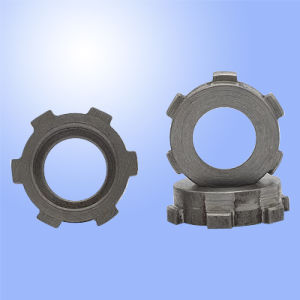 High Quality Bearing Steel pictures & photos
