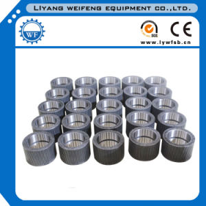 Feed Pellet Mill Ring Die/Pellet Feed Milll Ring Die/Feed Mill Spareparts pictures & photos